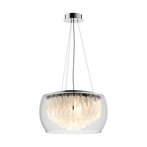 Lamp Lighting Light Lampa Lightingdesign Oświetlenie