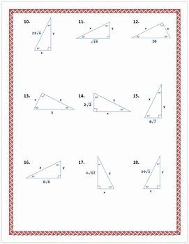 Pin On Professionally Designed Worksheets