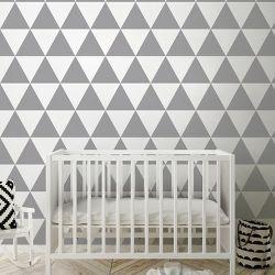 Peel Stick Wallpaper Textured Herringbone Gray Cloud Island Peel And Stick Wallpaper Textured Wallpaper Teal Wall Colors