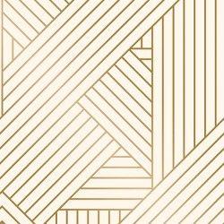 Celestial Peel Stick Wallpaper Navy Gold Opalhouse Target Peel And Stick Wallpaper Wallpaper Accent Wall Removable Wallpaper