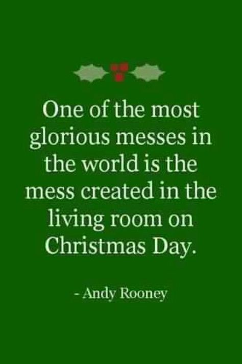 One of the most glorious messes | Quotes & Thoughts