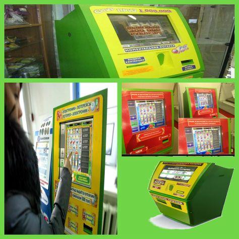 Игровой автомат мега джек скачать