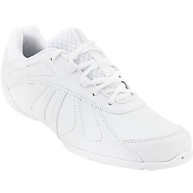 Shoes   Cheer shoes, Cheerleading shoes