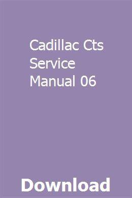 70 ecdysgowealth ideas in 2020 manual owners manuals repair manuals pinterest