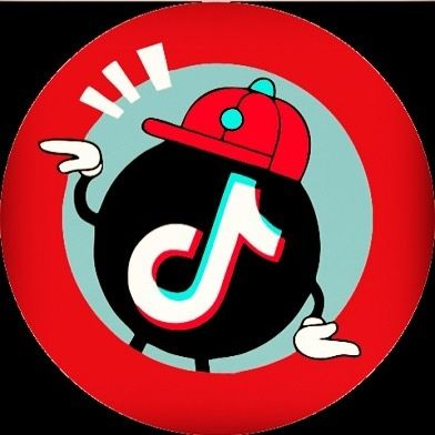 Tiktok Is A Destination For Mobile Videos In Short Format Our Mission Is To Capture And Present The World S Creativ Brave Browser Creative Expressions Tik Tok