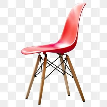 Red Plastic Chair Stand Made Of Wood Chair Plastic Isolated Png Transparent Clipart Image And Psd File For Free Download In 2020 Plastic Chair Clip Art Red Chairs Kitchen