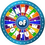 Wheel of Fortune | Toss-Up Challenge