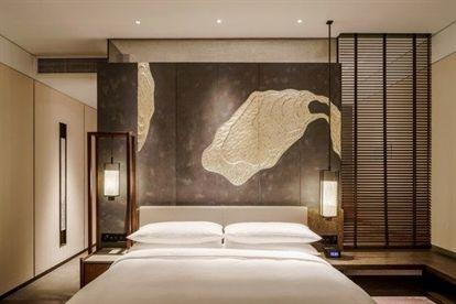 Hotel Room Design Luxury Hotels In Iceland Hotels Madison Wi Oludeniz Beach Resort By Z Hotels Baku Hotel Interiors Interior Design Lounge Seating Area