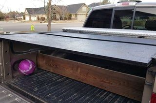 Diy F150 Tonneau Cover In 2020 Tonneau Cover Truck Covers Truck Bed Covers