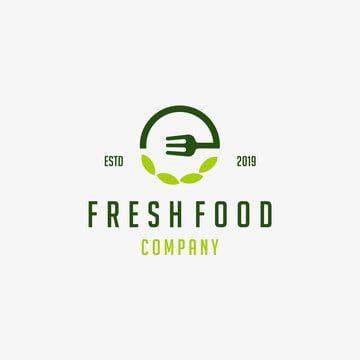 Food Restaurant Logo Design Template Food Icons Logo Icons Restaurant Icons Png And Vector With Transparent Background For Free Download In 2020 Restaurant Logo Design Logo Restaurant Restaurant Icon