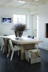 Piet Boon Eetkamer.Piet Boon My Favorite Designer