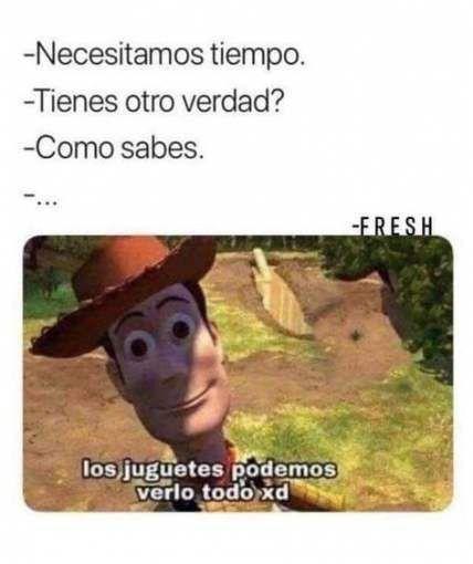 Memes En Espanol Risa 2019 Memes En Espanol Risa Humor En Espanol Memes Chistosisimos Memes Nuevos