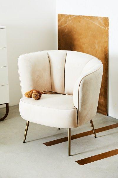 Wir Lieben Interior Darum Haben Wir Unsere Eigenen Mobel Und Wohnaccessoires Designt Die Westwing Collection