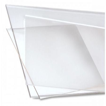 Pet G Clear Sheet Clear Acrylic Sheet Acrylic Sheets Clear Acrylic