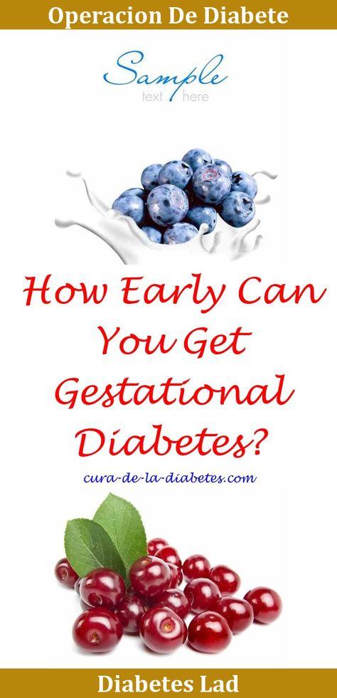 signos y síntomas de diabetes mellitus ppt