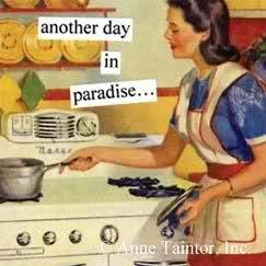 40e835e573cd0b341b35f2a2cbd1b144--s-housewife-housewife-humor.jpg