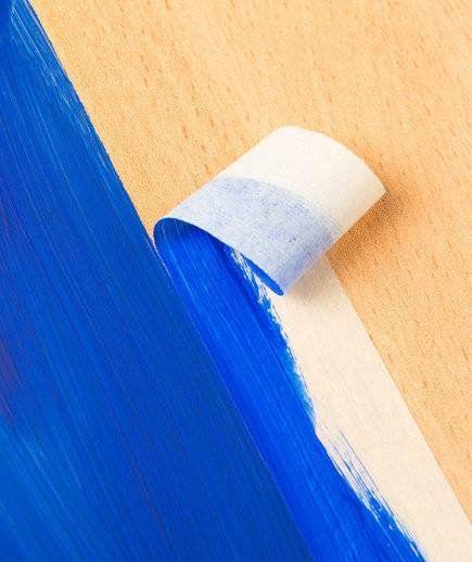 7 Genius Ways To Use Painter S Tape Painters Tape Art Stencil Wall Art Painters Tape