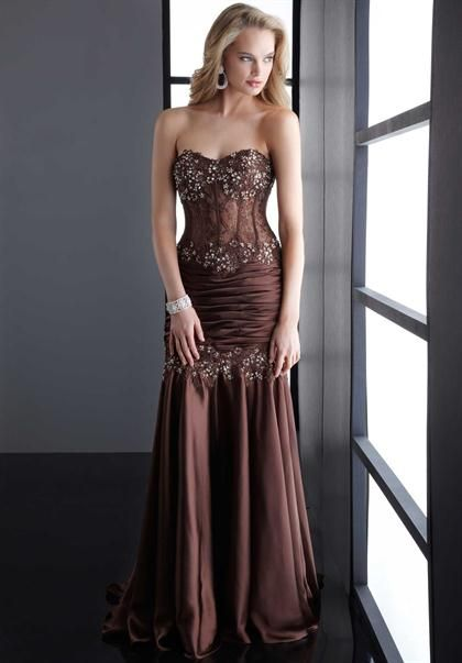 5fabcf87f29 Jasz Couture 4515 at Prom Dress Shop  -  If this was maroon burgundy