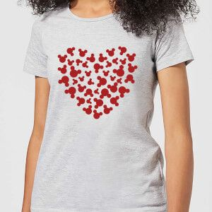 ALLAIBB Ni/ñito Unisexo Camisa de Felpa c/álida Gruesa de Oso de Dibujos Animados Jersey 3-36M