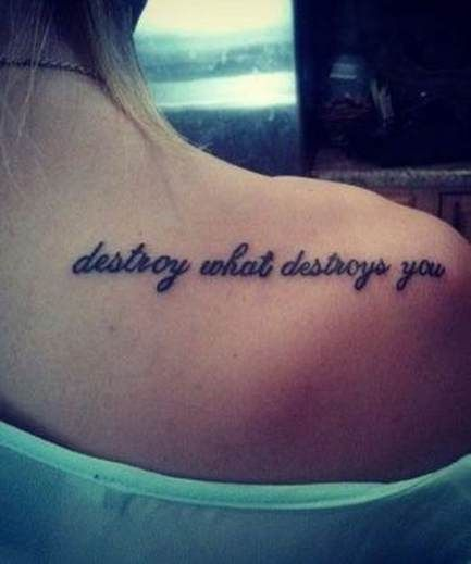 27 Ideas Tattoo For Women Classy Awesome Tattoo