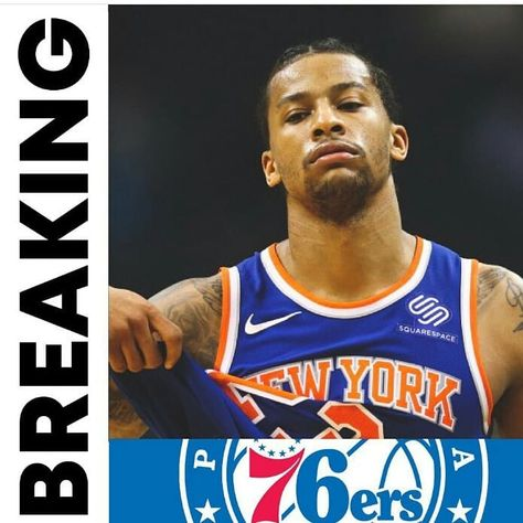 ✔pictame webstagram 🔥🔥🔥 Instagram post by @_nba_center | Trey burke has agreed to a one year deal with philly!#dunks #anklebreaker #layup #buzzerbeater #basketballislife #hoopmixtape #pointguard #thisiswhyweplay #nbabasketball #fortnite #basketballgame #basketballplayer #threepointer #nbaplayoffs #fortnitebattleroyale #lebronjames #stephencurry #slamdunk #backboard #jaysontatum #balling #freethrow #nbadraft #collegebasketball #instasports #ballislife #d | 🔥GPLUSE.CLUB