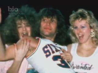 Ellie S Story How Am I Going To Talk Myself Out Of This One Jon Bon Jovi Bon Jovi Lap Dance