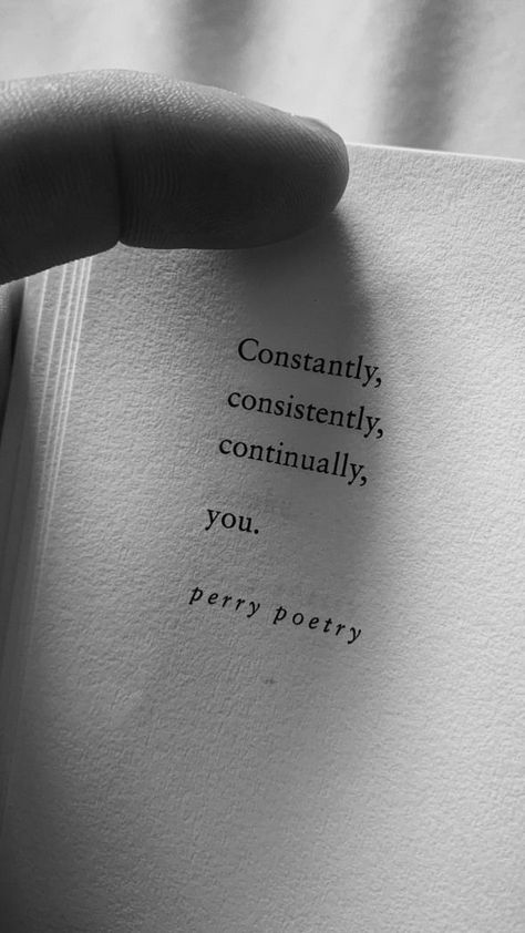 follow Perry Poetry on instagram for daily poetry. #poem #poetry #poems #quotes #love    -  #poetryquotesForHer #poetryquotesHeartbreak #poetryquotesIndonesia