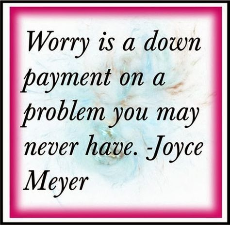 Top quotes by Joyce Meyer-https://s-media-cache-ak0.pinimg.com/474x/40/f1/ee/40f1ee9570d3f82f98108c0acdca5808.jpg