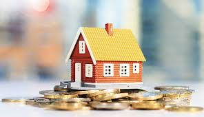 Emirates Loan Makes Your Home Dreams True With A Personal Loan In Dubai Emirates Loan Is Providing Their Home Home Equity Line House Property Home Equity Loan