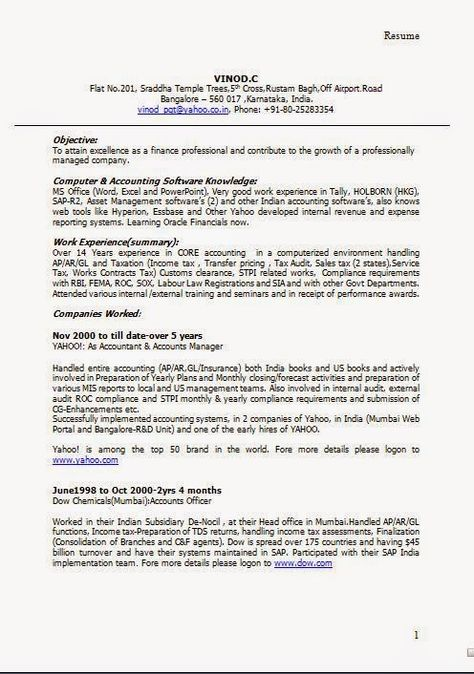 Medical Cv Template Sample Template Example Of Excellentcv Resume