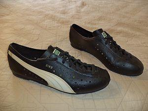 shoes Puma puma bike Shoes Running a51ZA b96f151a0