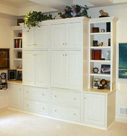 62 New Ideas Craft Room Office Storage Cabinets Craft Office
