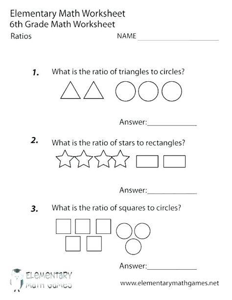math geometry formulas pdf – espace-verandas.com
