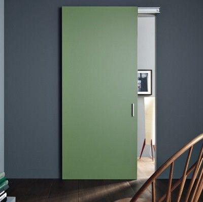 Tür Dekofolie selbstklebend Möbel & Wohnen Holztür Folien 315273