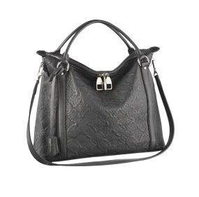 Louis Vuitton Ixia PM ,Only For $247.99,Plz Repin ,Thanks.