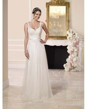 Stella York 6157 Bridal Gowns At In 2019 Wedding Dress Styles