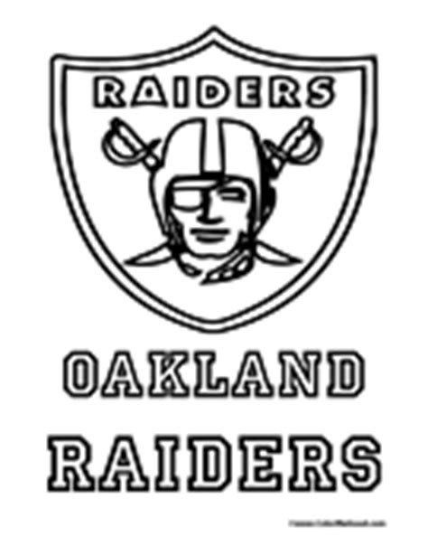 20 Oakland Raiders Coloring Pages Kayleigh Chandler Football Coloring Pages Giraffe Coloring Pages Coloring Pages