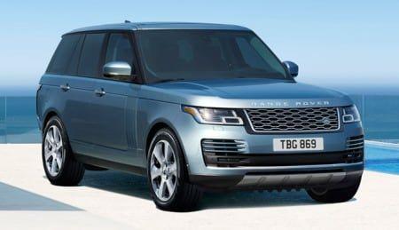 2020 Range Rover Luxury Performance Suv Land Rover Usa Land Luxury Performance Range Rover Suv Land Rover Land Rover Sport Land Rover Defender Camping