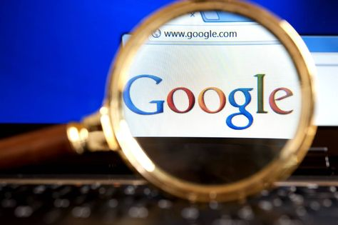 Independent banks get the call for $1bn Google deal