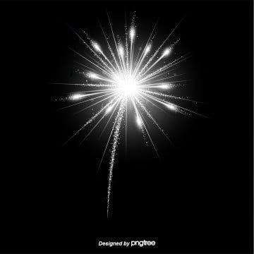 Sparkling Spark Spark Hd Psd Layered Material Splash Splashing Exploding Burst Fireworks Fireworks Png Transparent Clipart Image And Psd File For Free Downlo Sparkles Background Fireworks Lens Flare Effect