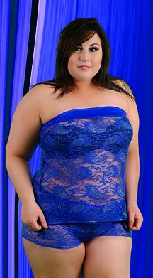 sexy plus size lingerie clearance sale discount marked down prices
