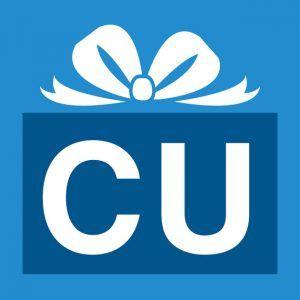 Cu Reward Account Login Accounting Life Cover Rewards