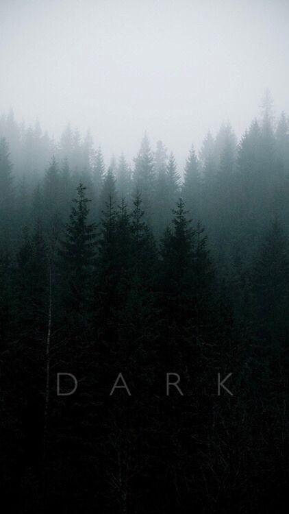 Lockscreens Dark Phone Wallpapers Dark Wallpaper Iphone Dark Wallpaper
