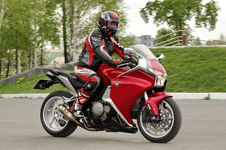 Many People Looking For A Motorcycle Want To Know If They Should