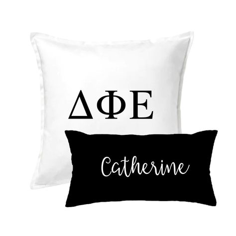 List of sorority bid day shirts signs pictures and sorority