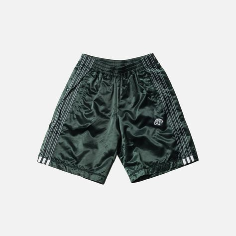 Adidas x Alexander Wang Season 3 Final Collection Release