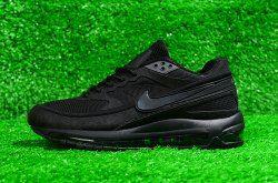 Nike Air Max 97 Shoes | Nike air max 97