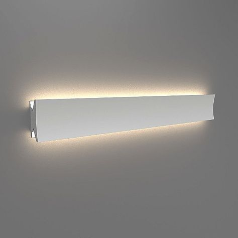 Lineacurve Led Wall Ceiling Light In 2020 Ceiling Lights Ceiling Led