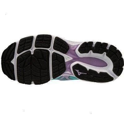 tallas zapatillas mizuno mujer running mujer