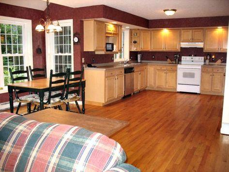 list of pinterest oak trim kitchen pictures pinterest oak trim